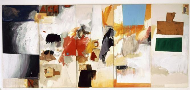 """""""Ace"""", 1962"""