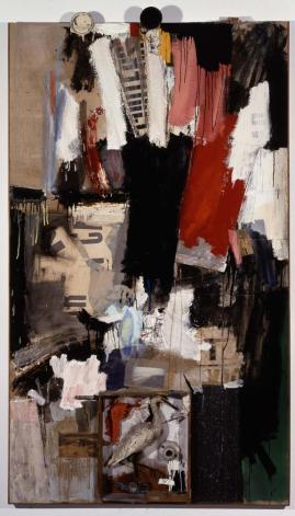 """Inlet"", 1959"