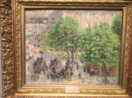 Camille Pissarro,